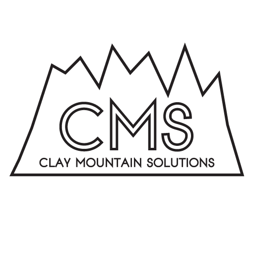 Clay Mountain Solutions